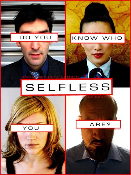 Selfless_top