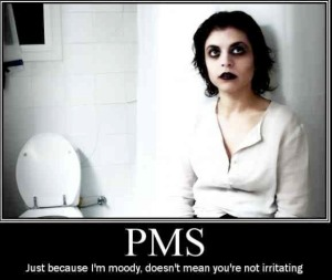 Moods1